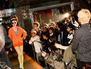 rollandberry x velours(青山)fashion show.jpg