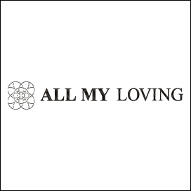 logo_ALL-MY-LOVING.jpg