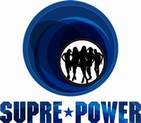 supre power