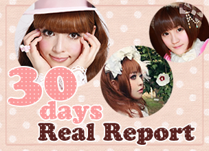 관련기사: [30days Real Report] asian girls ver. vol.5