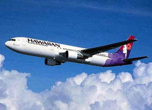 hawaiian_air767.jpg