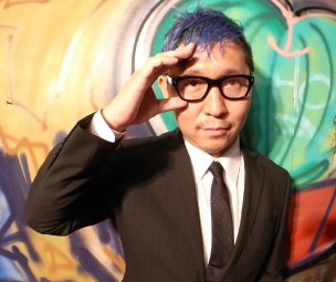 [ICON] ☆Taku Takahashi - DJ, Producer, Visionary