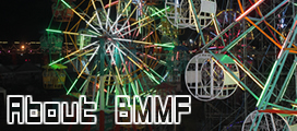 about BMMF