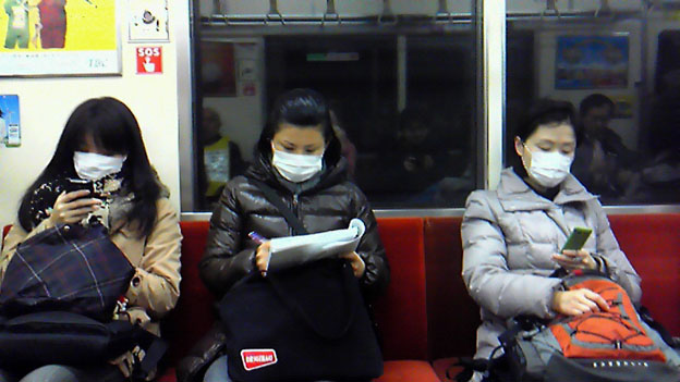 Masks on Train2.jpg