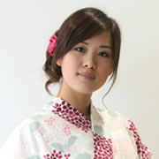 Yukata Street Snaps Collection