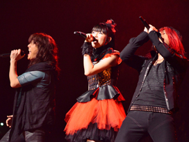 JAM-METAL-Project-with-SU-METAL(BABYMETAL).jpg