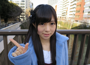 [JAPAN! JAPAN! JAPAN!] #94 A Popular Idol with the Heart of a True Anime Otaku!