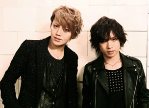 [JAPAN! JAPAN! JAPAN!] #98 Alice Nine's Tour of China will be a Decisive Test for Japan's Music Industry