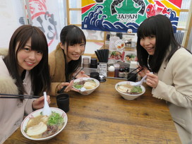 [JAPAN! JAPAN! JAPAN!] #100 Local Idol Concert, Local Landmarks and Local Food – A New Way to Sightsee in Japan
