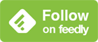 111feedly-follow-rectangle-flat-big_2x.png