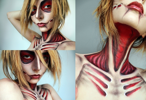 annie_female_titan_cosplay_make_up_2_by_missflavour-d7ey00j.jpg