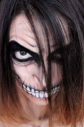 eren_cosplay_make_up_2_by_missflavour-d7ey1yt.jpg