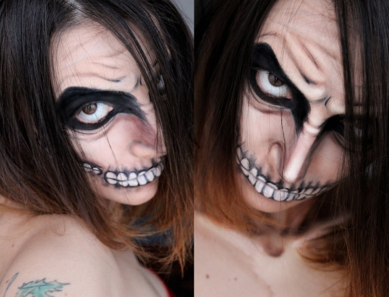 eren_cosplay_make_up_by_missflavour-d7ey0ls.jpg
