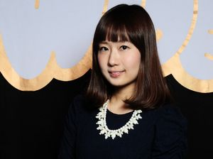 [ICON] Maiko Fukushima  - The Young Akihabara Producer that Revolutionized the Idol World