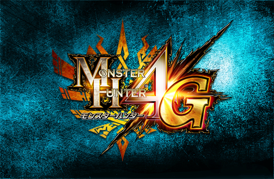 re_MH4G_logo_fix_tougou.jpg
