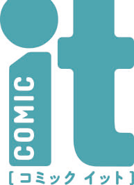comic_it_LOGO.jpg