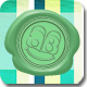 01_☆thumnail_green_button_final_80x80.jpg
