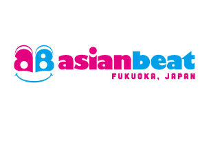 NOTICE: The asianbeat office have moved!