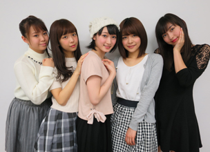 "#38 Juice=Juice Interview Following Their Concert in Taiwan and Hong Kong: ""I Want to Bring Our Hearts Closer Together"""
