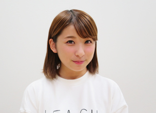 "#39 Kanon Fukuda's Final Interview as a Member of ANGERME – ""There are so Many Things we can Achieve if we Just put in the Effort, but I Never Even Tried."""