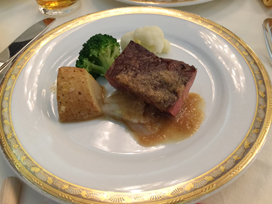 Fukuoka-Deliciously Happy Grand Banquet