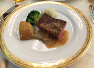 """Fukuoka-Deliciously Happy Grand Banquet"" Photo Report!"