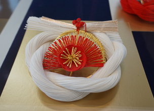 "Traditional Hakata crafts all in one exhibition! Photo report from ""Fukuoka Yokamon Hiroba's"" 5th project!"