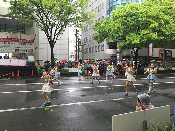 re_asianbeat-20160429-1.jpg