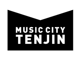 MUSIC CITY TENJIN 2018