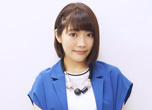 Interview Now ~Mimi Meme MIMI  Yuki Takao~