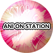 ANION STATION