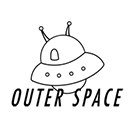 Outer Space Technology (Dalian) Co.,Ltd. アウタースペース