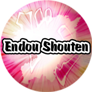 Endou Shouten