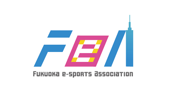 Fukuoka e-sports Association